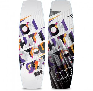 BOARD-997-2