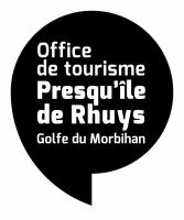 office-de-tourisme-presqu-ile-de-rhuys-golfe-du-morbihan
